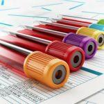 Cómo es el análisis de sangre capaz de detectar 8 tipos de cáncer