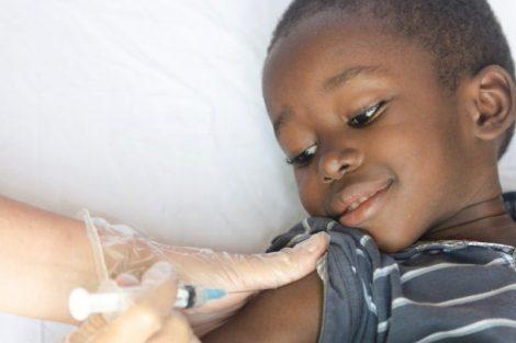 La anemia en niños: causas y síntomas de alarma