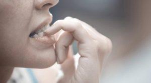 Ansiedad: síntomas, causas y tratamientos