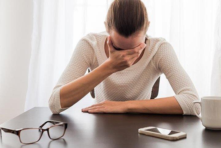 ansiedad-enfermedades-psicosomaticas