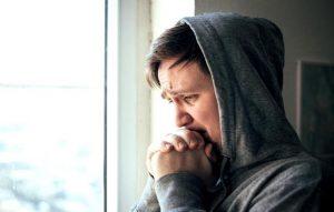 Por qué aparece la ansiedad y cómo reducirla naturalmente