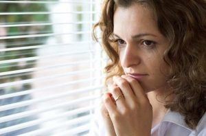 Los mejores ansiolíticos naturales para calmar la ansiedad
