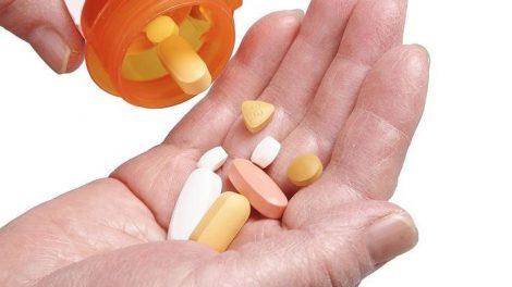 Por qué no es adecuado tomar antibióticos contra los virus