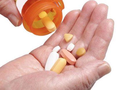Por qué no debemos tomar antibióticos contra gripes y resfriados