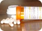 Cómo usar los antibióticos