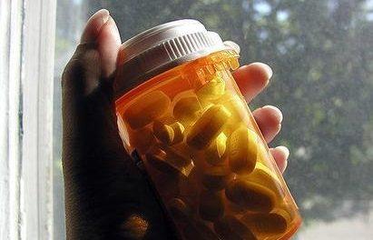 antiinflamatorios