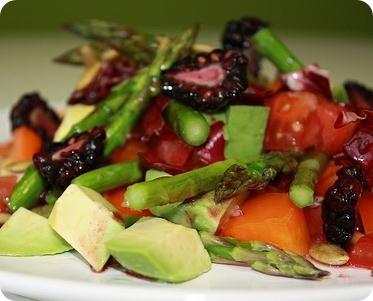 antioxidantes alimentación deportiva