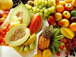 Antioxidantes: qué son y cuáles son sus efectos sobre la salud