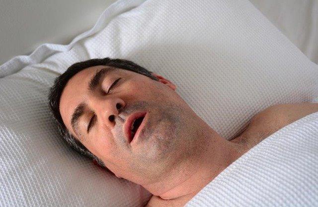 apnea-sueno-infarto