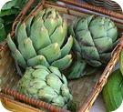 aporte-nutricional-alcachofa