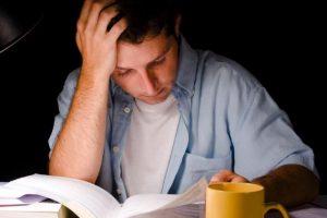 Aprender a concentrarse