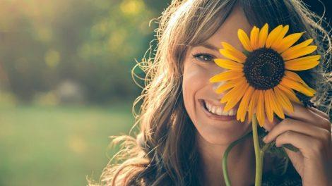 aprobacion-ser-feliz