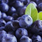 Arándano azul: el 'Superman' de la fruta