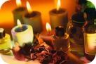 Usos de la aromaterapia