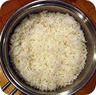 Trucos para arroz en su punto