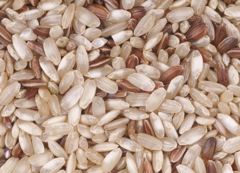 arroz-integral-fibra