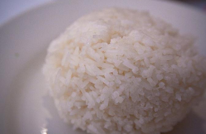 Como hacer arroz con zanahoria para la diarrea for Envueltos de coliflor con zanahoria para enfermedades inflamatorias