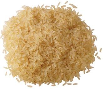 arroz-integral-colesterol