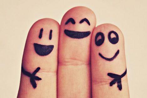Vivir con asertividad: qué es y cómo ser más asertivo
