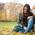 Primeros síntomas de la astenia otoñal y qué hacer para reducirlos