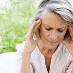 Qué es el derrame cerebral y cuáles son sus síntomas de alarma
