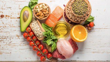 Cómo subir el colesterol bueno bajando el malo