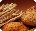 Cómo aumentar la cantidad diaria de fibra en la dieta