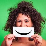 Cómo aumentar las hormonas de la felicidad
