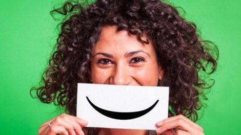 Consejos para aumentar la felicidad y las endorfinas