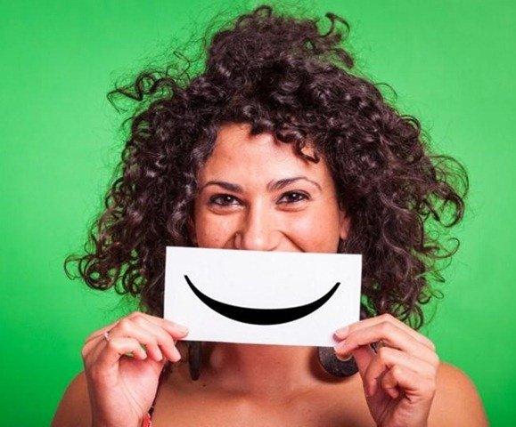 Cómo aumentar las hormonas de la felicidad naturalmente