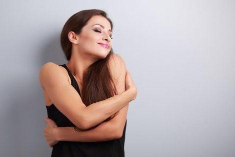 Cómo aumentar tu autoestima baja fácilmente