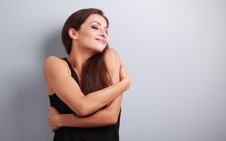 Autoestima baja: cómo aumentarla