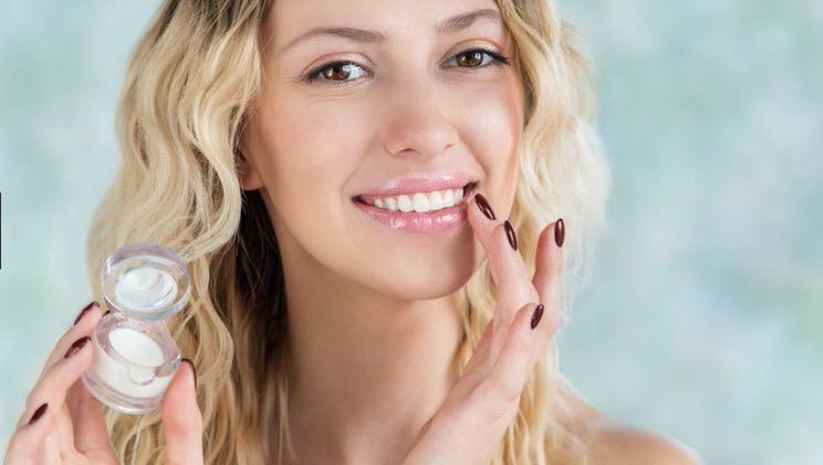 Cómo aumentar los labios
