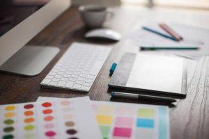 Cuatro sencillas formas de aumentar tu productividad