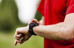 Cómo aumentar el rendimiento físico y mental naturalmente