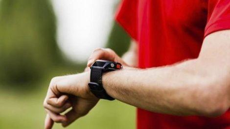 Consejos para aumentar el rendimiento físico y mental