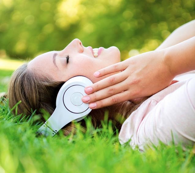 auriculares-musica-alta