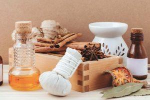 Medicina ayurvédica (Ayurveda): qué es, beneficios y para qué sirve