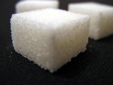 Azúcar y refrescos