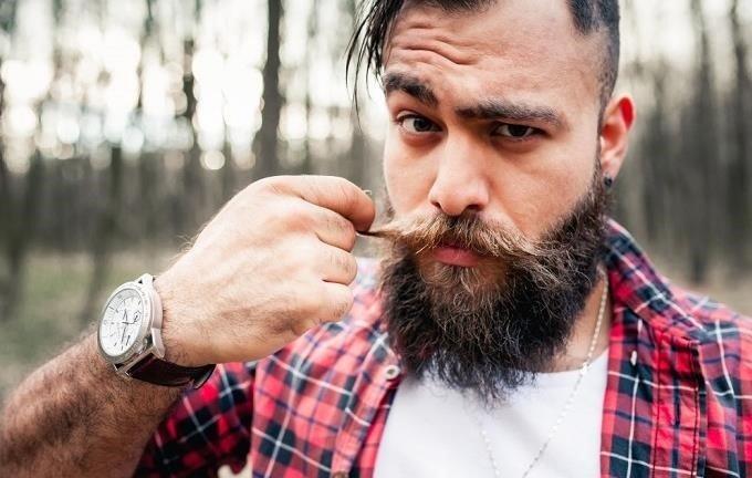 bacterias-barbas