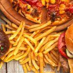 Triglicéridos altos: cómo bajarlos, dieta a seguir y alimentos prohibidos