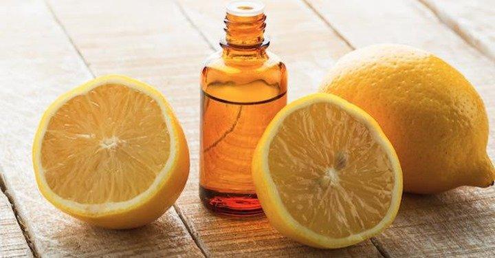 bano-de-limon-estimulante