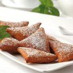 Receta de Bartolillos y Mona de Pascua, dulces típicos de Semana Santa