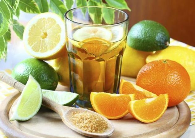 bebida-isotonica-limon-naranja