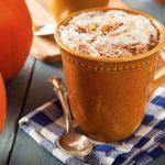 Leche de semillas de calabaza: beneficios y recetas deliciosas