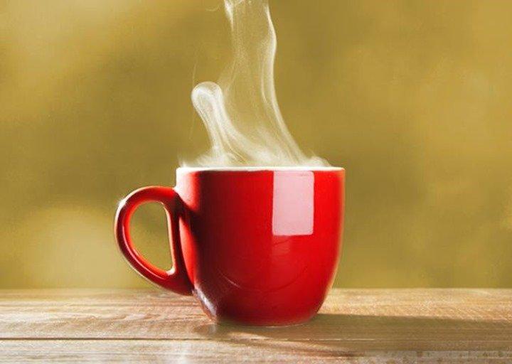 bebidas-calientes-esofago