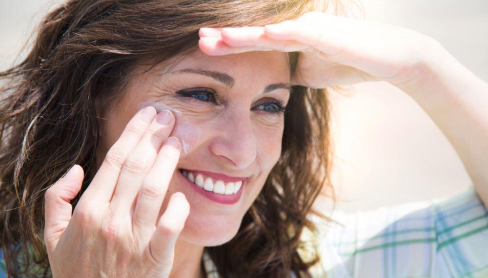 Beneficios del ácido retinoico contra las arrugas