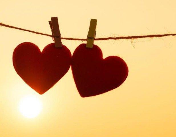 beneficios-amor