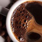 Las propiedades del café más desconocidas