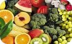 Beneficios de los carotenoides